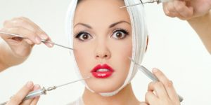 7 Easy Ways to Avoid Getting Bad Plastic Surgery