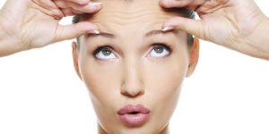 Botox: Uses, Procedure, Recovery and Side Effects