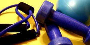 13 Best Exercise Equipment to Stay Fit at Home