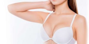 Why Is Breast Augmentation the Right Choice for Me?