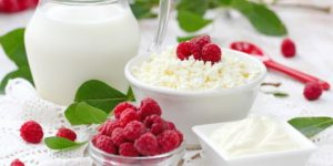 Cottage Cheese VS Yogurt – Which is Better?