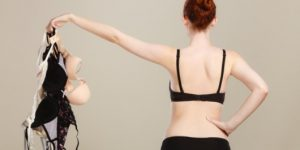 Feel Comfortable in Your Own Skin With Breast Reduction Surgery