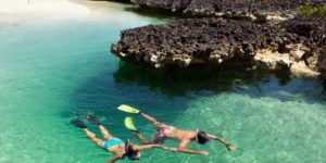 Fun Vacations for Active Outdoor Lovers
