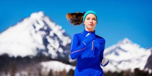 6 Fitness Gifts for Those Who Love to Workout in Winter