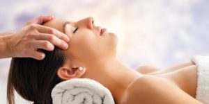 The History of Spas and Spa Treatments