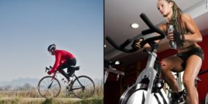 Gym vs. Outdoor Activities: Which One Should You Choose?