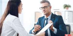 5 Types of Health Insurance Jobs