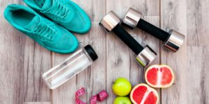 How To Achieve a Healthy Lifestyle