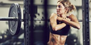 How a Fitness Addiction Can Benefit Those Coming off Addiction