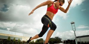 Three Ways You Can Improve Your Sports Performance