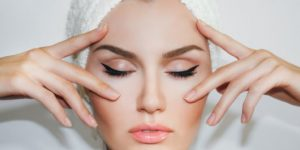 Is a Facelift Better Than Injectables?