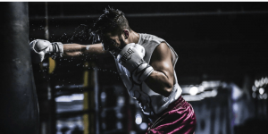 Join a Boxing Gym in 5 Steps. And Why You Should!