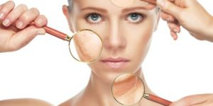 What is Juvederm and Is It Right for Me?