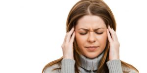 Does Medical Marijuana Treat Migraines?