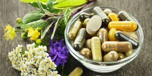 5 Natural Weight Loss Pills in 2018