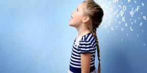 Overcoming Speech Impediments in Children