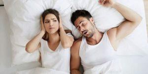 Palatoplasty: A Safe and Effective Treatment for Sleep Apnea