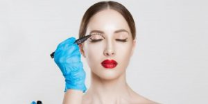 Popular Cosmetic Procedures That You Might Benefit From