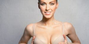 Prepping for Your Breast Augmentation Procedure