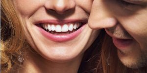 Restore Your Smile With These Popular Cosmetic Procedures