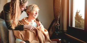 Selecting the Best Hospice for Your Loved One