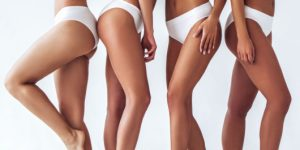 The How-To Guide to Coolsculpting for Thighs