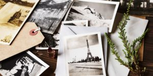 10 Awesome Tips for Preserving Memories of Your Family
