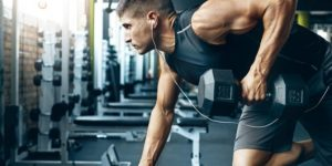 Top 7 Reasons Kratom Can Enhance Your Workout