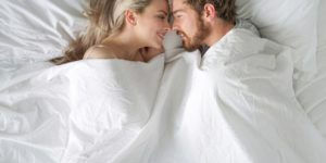 Top Benefits of Sleeping on a Latex Mattress