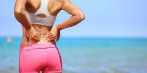 How Chinese Medicine Is Beneficial for Treating Sports Hernias