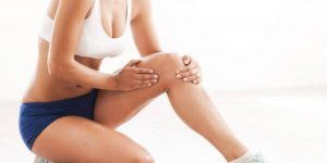 Truth About Unstable Kneecaps Is to Be Revealed
