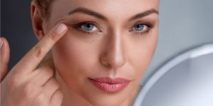 When Can You Exercise After Facial Plastic Surgery?