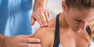 How Sports Massage Can Help Anyone Improve Physical and Psychological Health