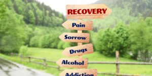Kick Your Bad Habit For Good: How to Find the Right Alcohol Recovery Center For You