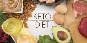 The Ketogenic Diet: 7 Common Keto Mistakes to Avoid
