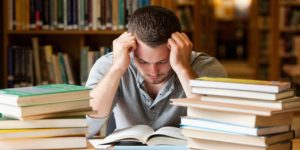 Top Productivity Tips for College Students