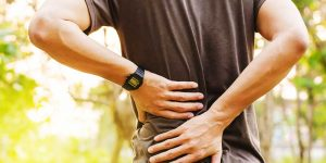Ways to Cope with Chronic Pain
